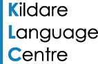 Kildare Language Centre